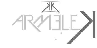 Karmele Jewelry Design